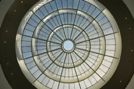 ceiling circle